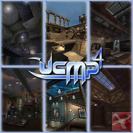 UCMP4
