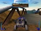 Raptor Race 2004