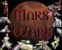Mars Wars 2.0