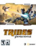 Tribes3_Package