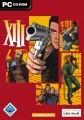 XIII Packshot