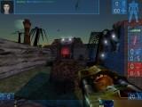 JB-Alcatraz - Game