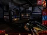 JB-Complex - Game