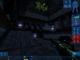 JB-Grudge - Game