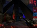 JB-Pharynx - Game