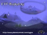 CTF-Baykal2k3