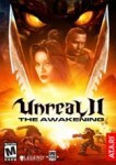 Unreal 2 Packshot Final