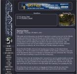 Atlantis HP