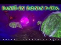 Tygra's Unreality Russian Bonus Pack für UT2K3