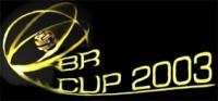 Bombing Run Cup 2003