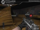 MP5-SR