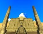Stargate Mode Mapshots